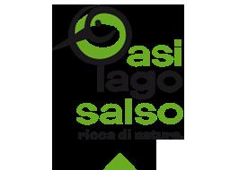 Oasi WWF Lago di Salso